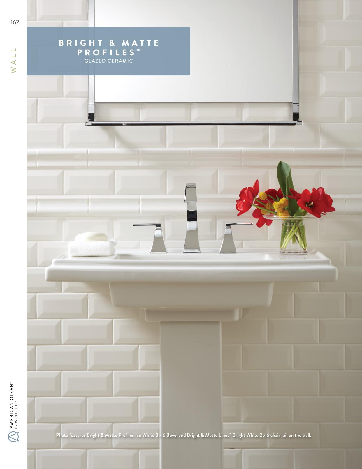 Product Catalog Page 163 Wall